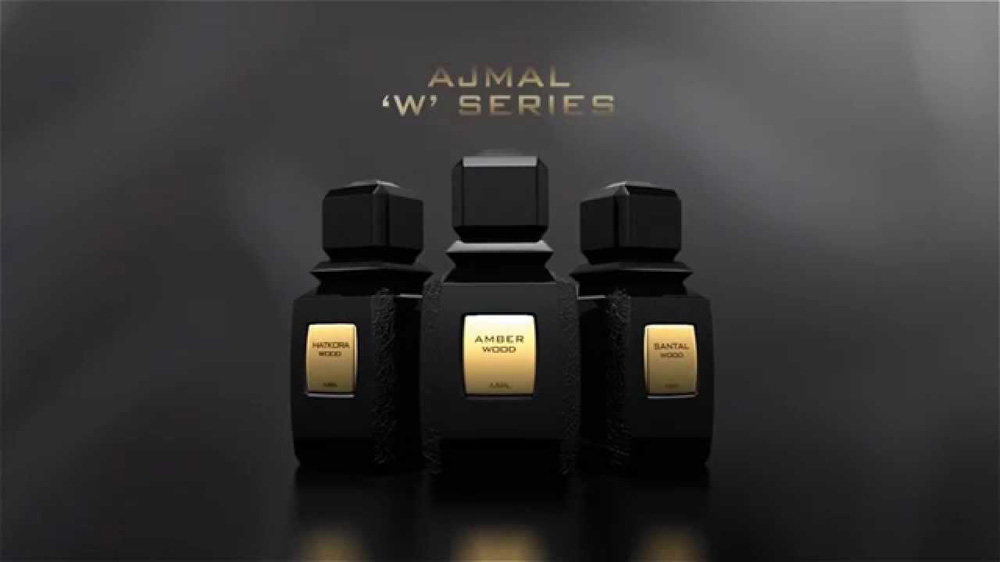 Dubai's perfume maker Ajmal eyes expansion in India