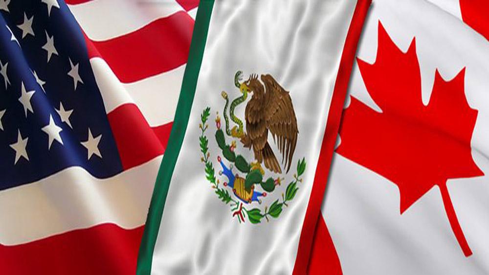 Japan's Jtekt delays Mexico auto parts expansion plan pending NAFTA