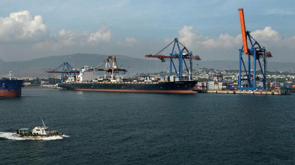 Essar Ports plans expansion at Hazira by September 2020 with $70 mn investment