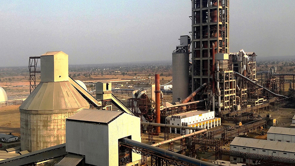 Orient Cement plans Rs 2,000 cr capacity expansion
