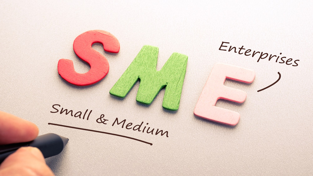 4 in 5 Singapore SMEs eye expansion in the ASEAN