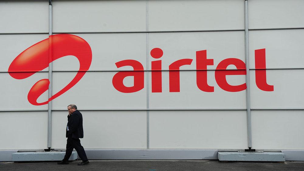 Airtel broadband speeds up expansion to fight Reliance Jio's GigaFiber