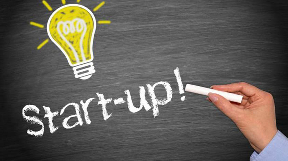 Israeli startups aim to expand businesses in India