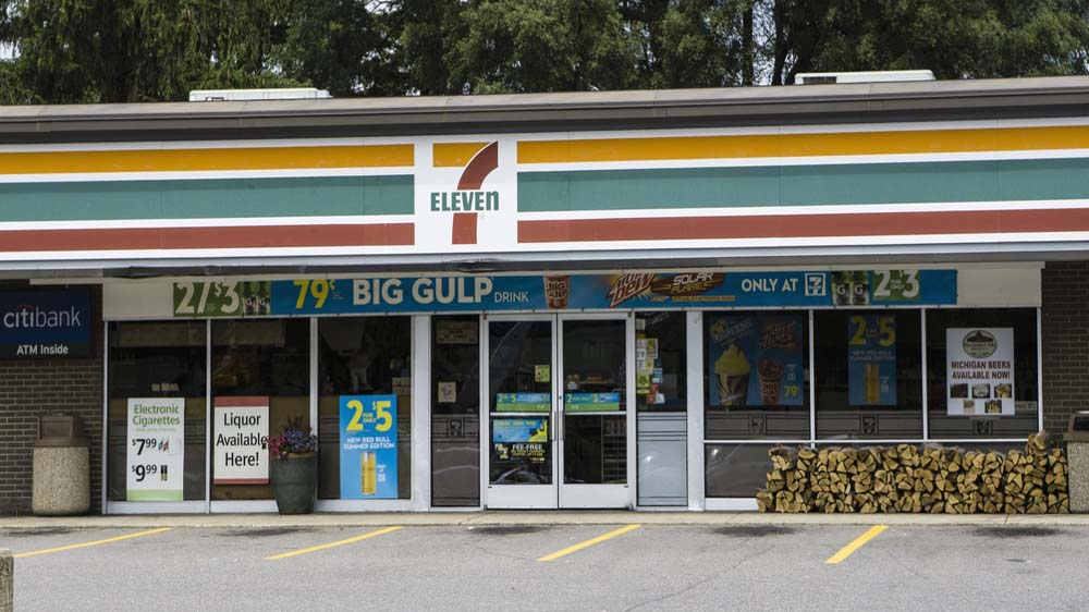 Pressure Mounts on 7-Eleven to revise 2019 Franchise Agreement