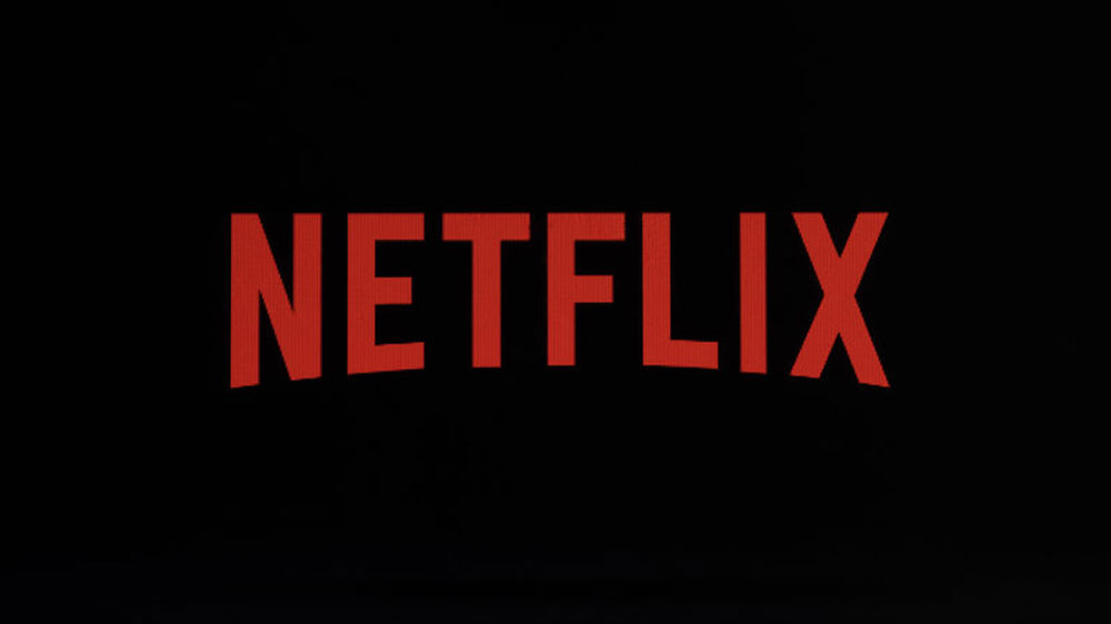 Netflix is all set to launch its second comic-book franchise