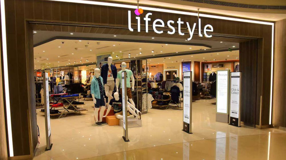 Lifestyle plans to invest Rs 200 crore to start 20 outlets