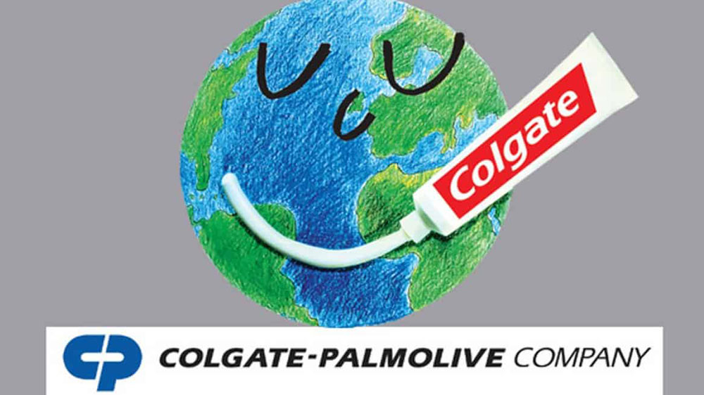 Colgate-Palmolive acquires 14% stake in Bombay Shaving Company