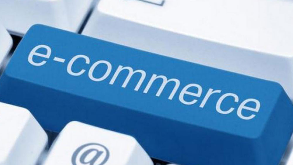 SAP conducts survey on Indian e-commerce companies