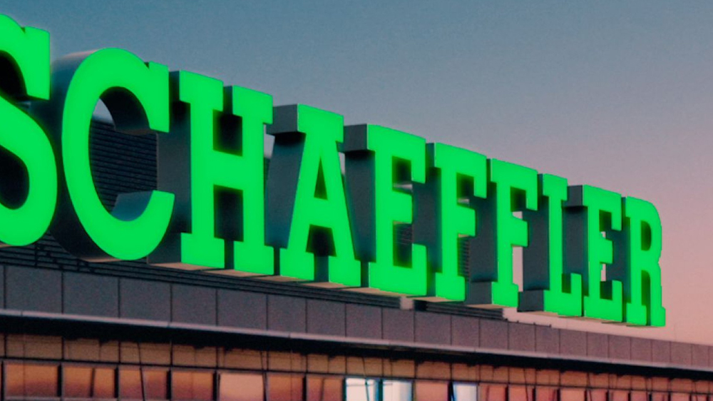 Schaeffler India to infuse about 40 million euro for expansion