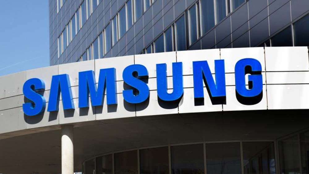 सैमसंग भारत में टीवी विनिर्माण रोकने की योजना बना रहा है