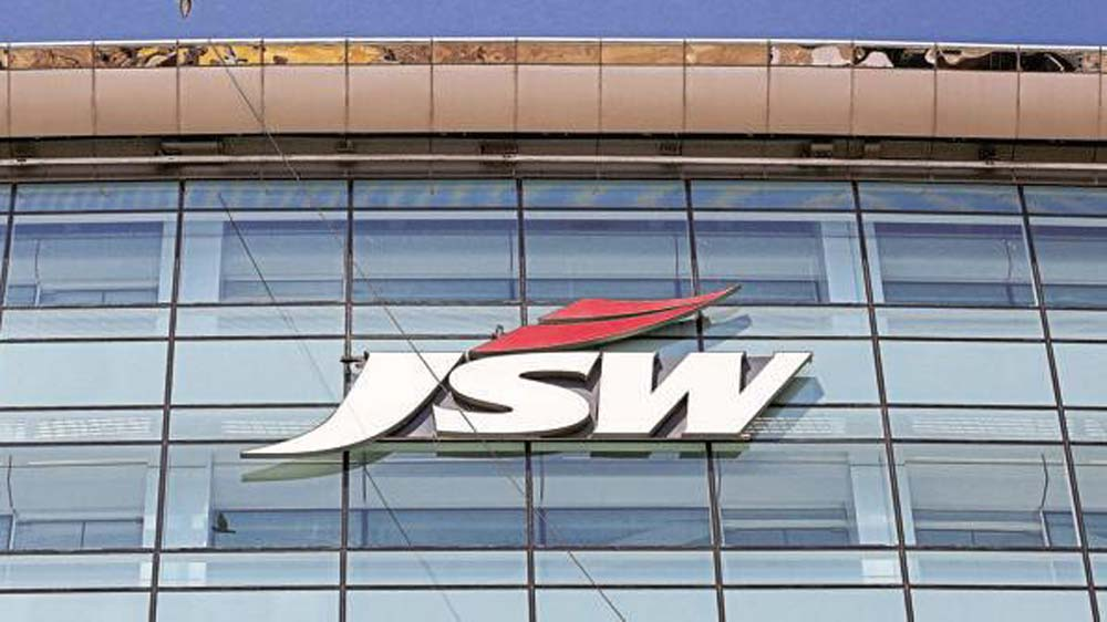 JSW Steel is planning to expand Vijayanagar plant capacity to 18 mn tonnes a year