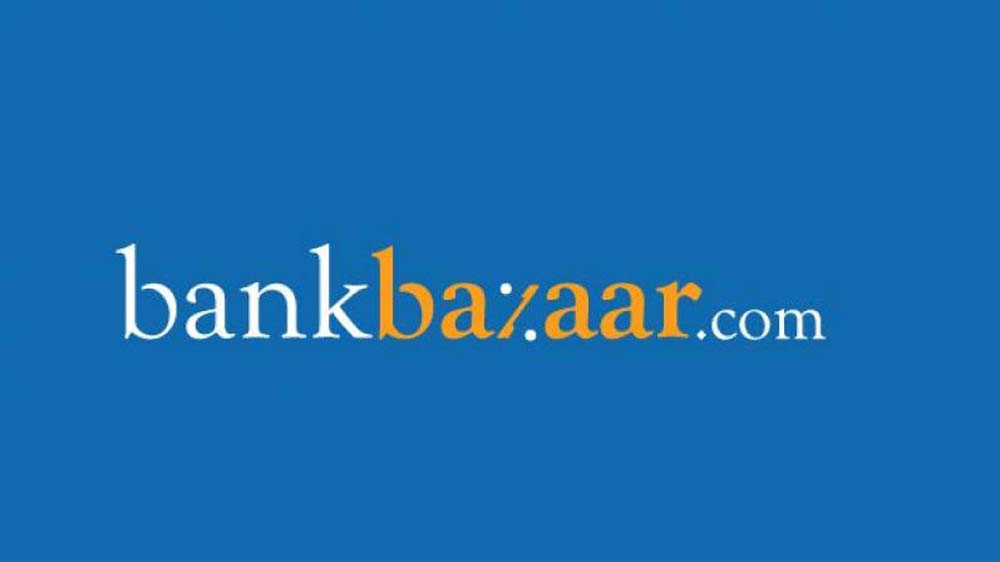 BankBazaar.com to expand global footprint with Australian foray