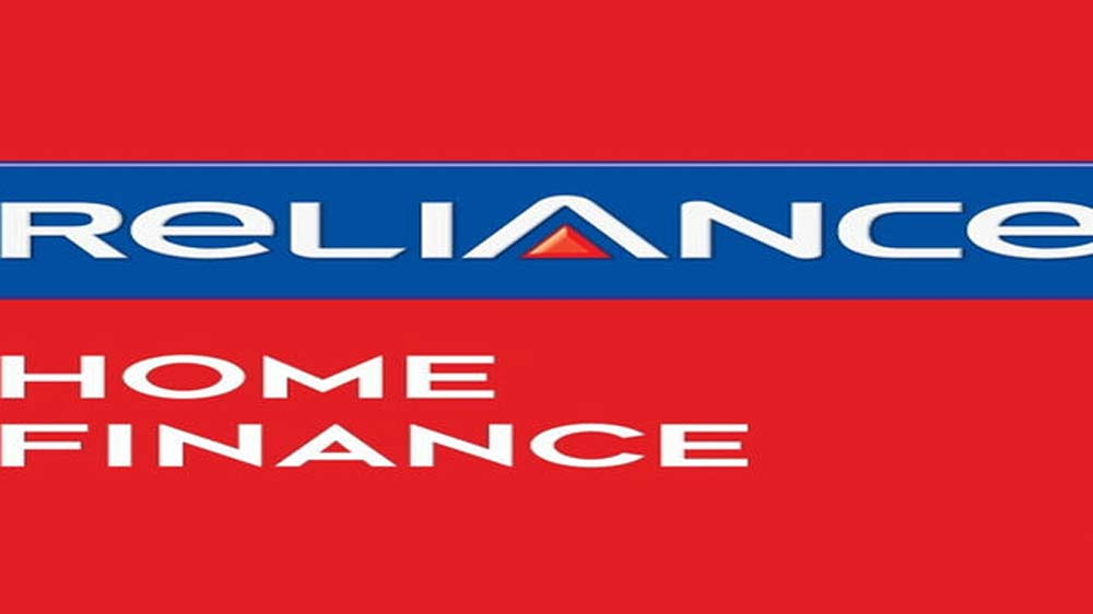 Overseas investor in talks with Reliance Home Finance for equity investment