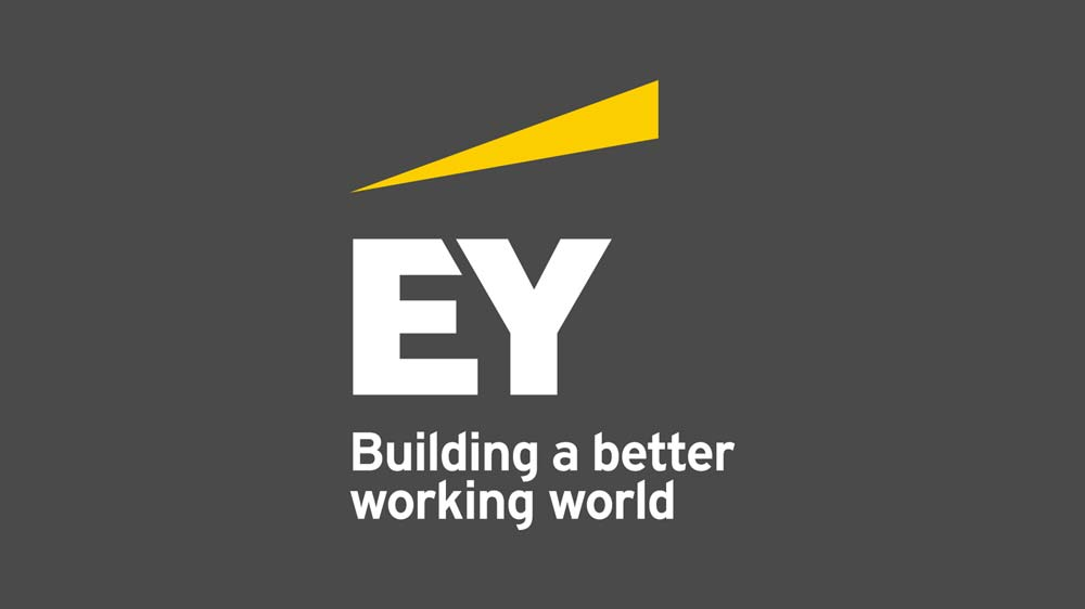 EY's report analysing M&A deals in India in 2Q18 released