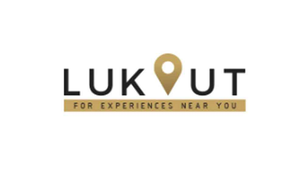 DLF Shopping Malls unveils India's first Phygital Application 'Lukout'