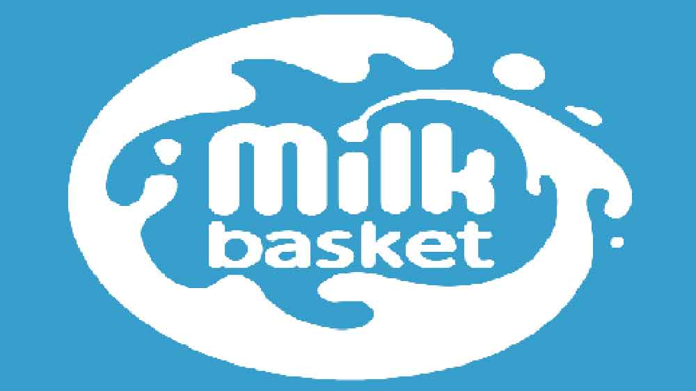 Grocery & milk delivery startup Milkbasket plans to expand its engineering team five-fold