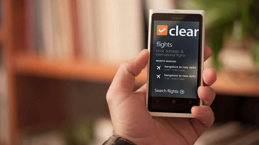 Cleartrip plans to expand in India, West asia