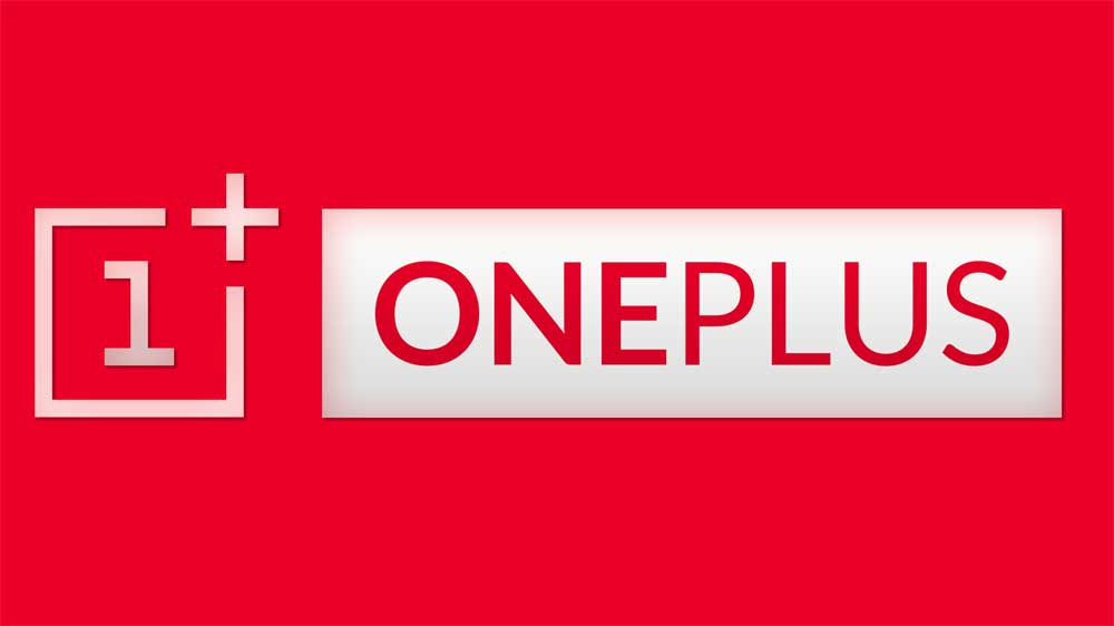 OnePlus is making its foray into the TV segment