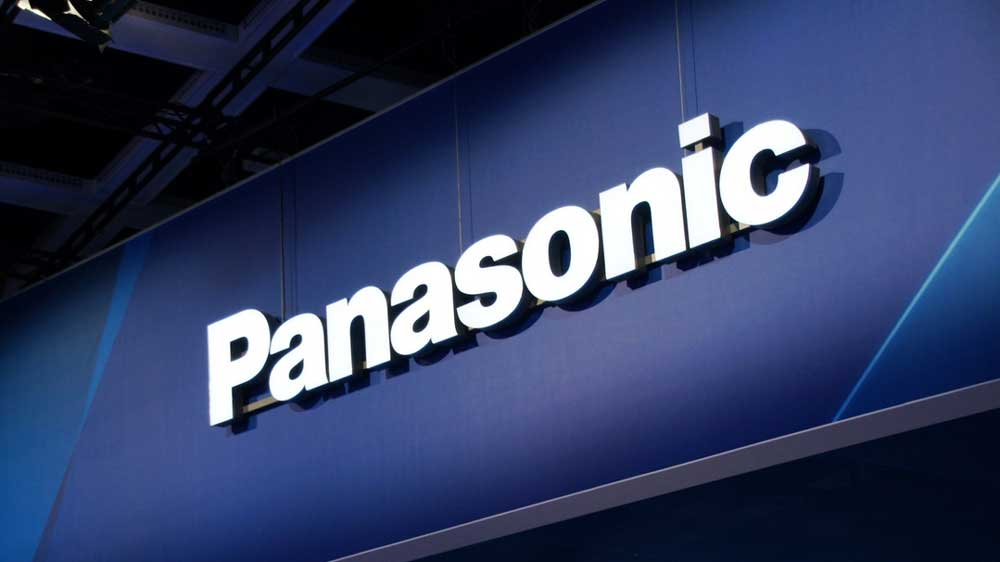 Panasonic aims to grow its appliance exports revenue from India
