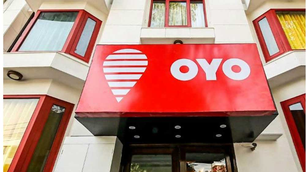 OYO Hotels announce its foray into United Kingdom