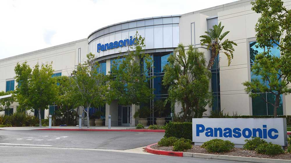 Panasonic to launch two flagship smartphones in India on October 4