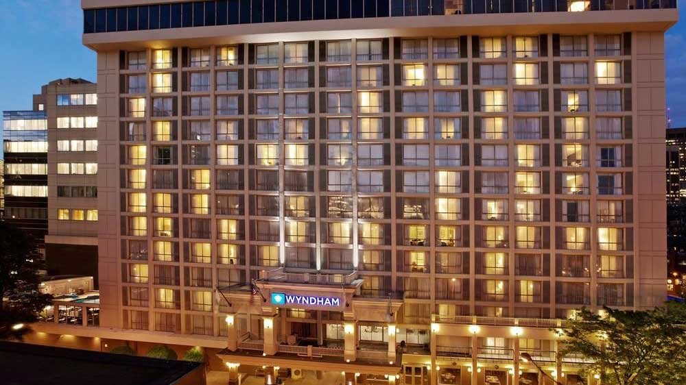 Wyndham Hotels & Resorts plans to add 29 hotels in next 3-5 years