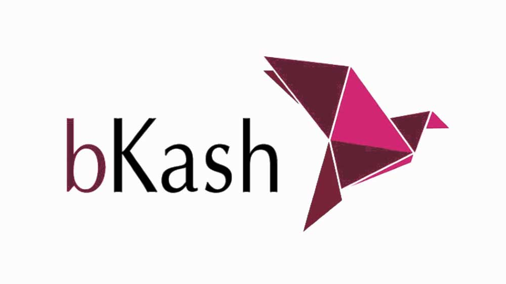 OnMobile taps into bKash's mobile wallet for growth