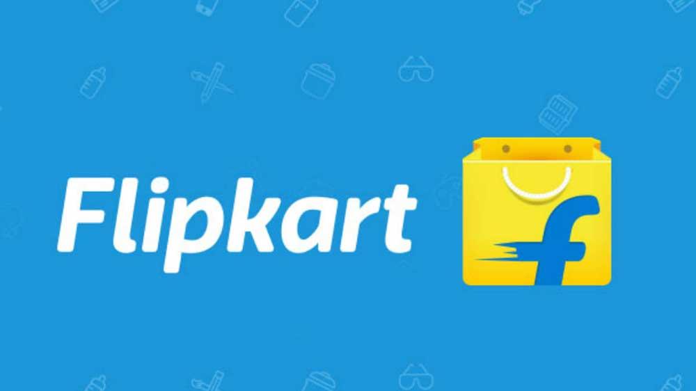 Flipkart forays into insurance space with Bajaj Allianz