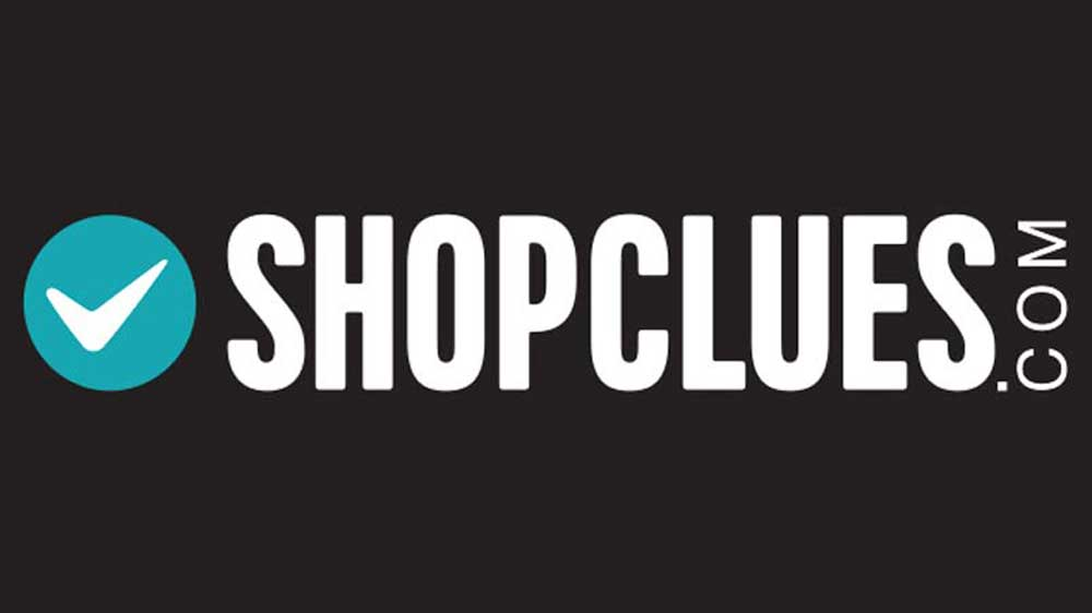 ShopClues launches its new online International Store
