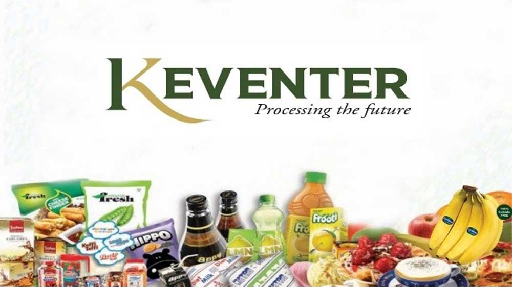 Keventers Agro plans to expand its reach