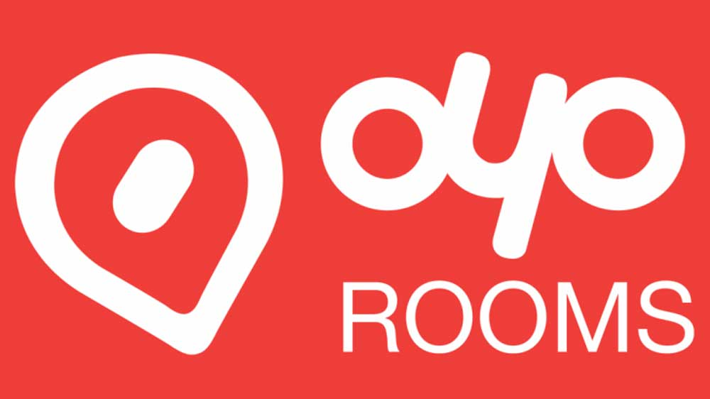 OYO launches operations in Indonesia
