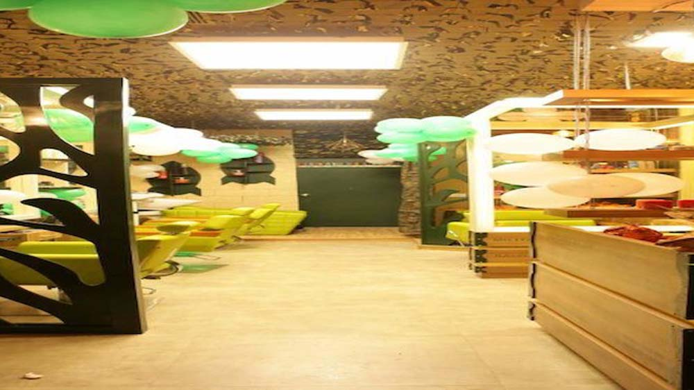 Gallantry Salon looks to expand pan-India via franchising based model