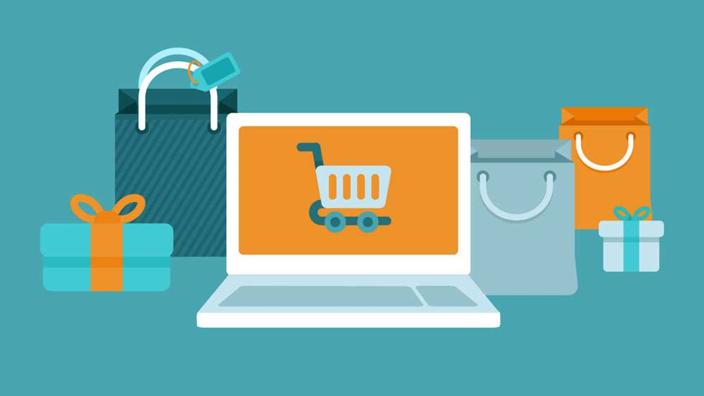E-Commerce Retailers in India Creating New Sale Records During the Diwali Festive Sales: A SEMrush e-commerce retail study