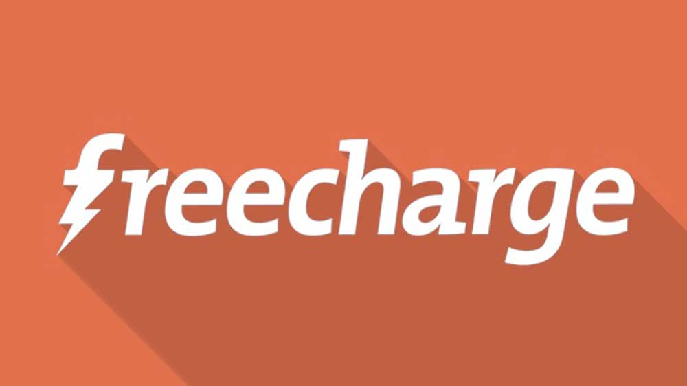 Freecharge announces the launch of its unique e-gifting product