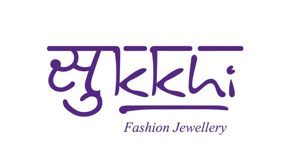 "Leading Fashion Jewellery brand ""Sukkhi"" raises $7 million from Carpediem Capital & Duane Park"