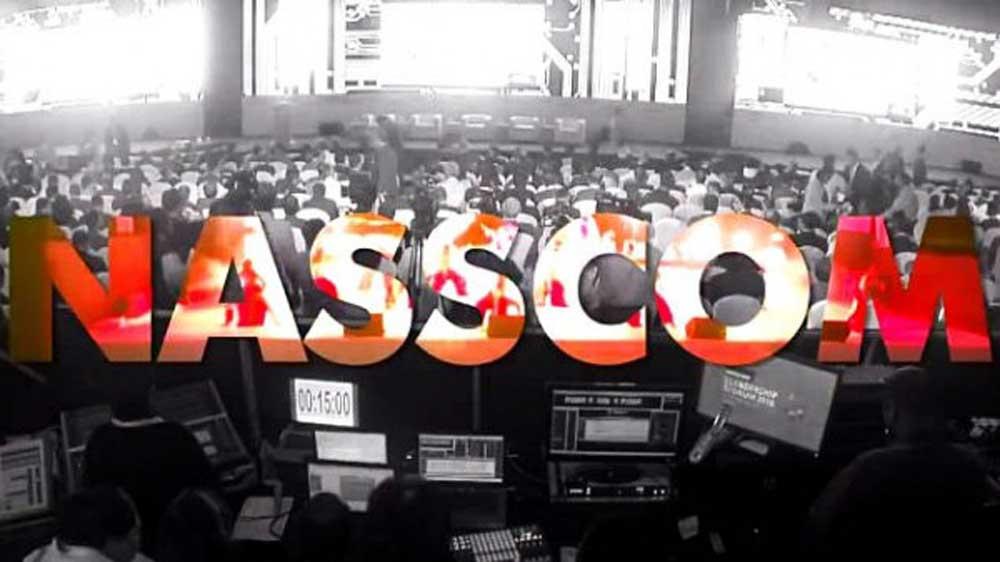 Nasscom signs MoU with Dubai Internet City to boost SME ecosystem
