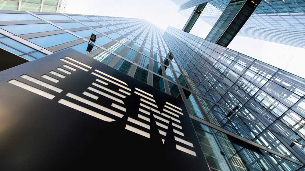 IBM to buy US-based software company Red Hat for $34 billion