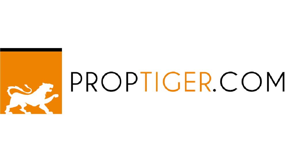 PropTiger forays into global property brokerage market by launching office in Dubai