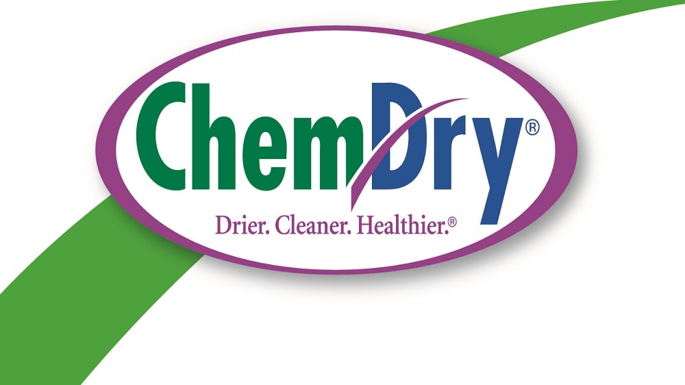 Chem-Dry carpet & floor cleaning signs Master Franchise agreement for Pan India