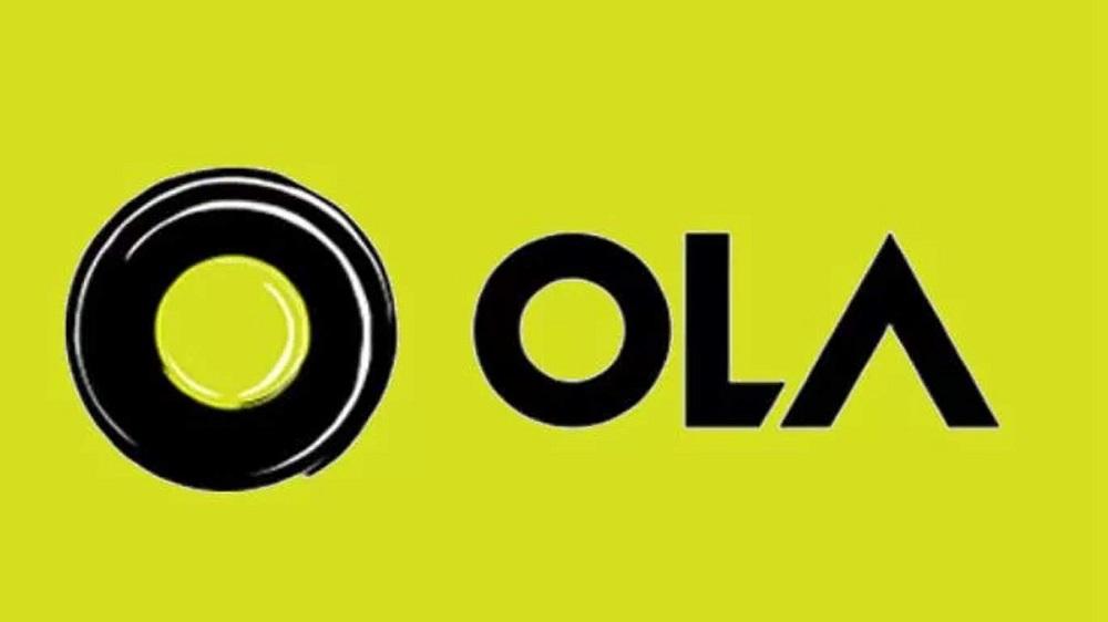 Ola Starts Operations In New Zealand