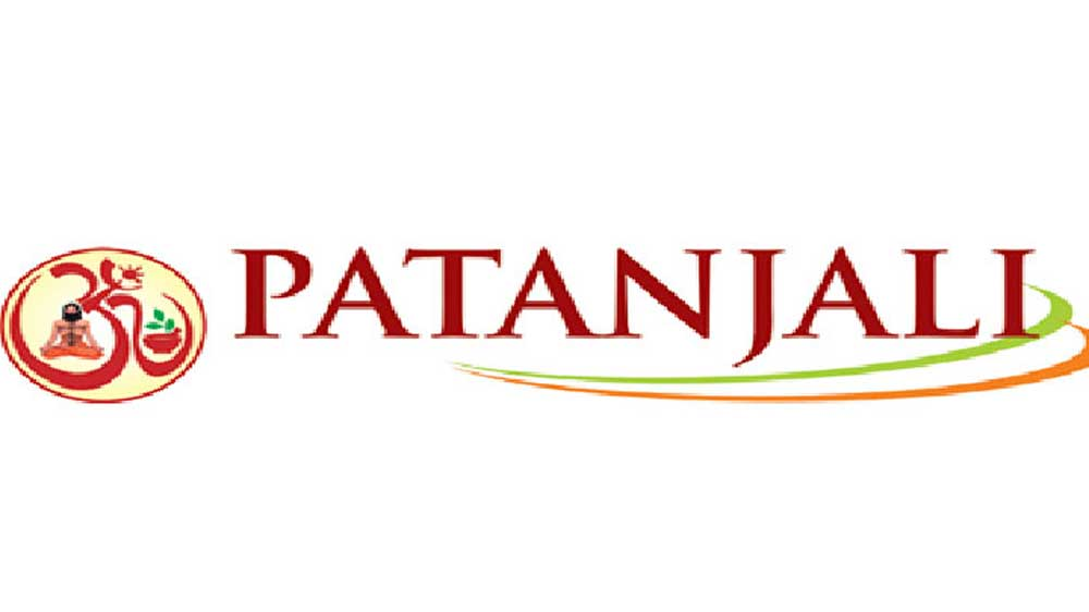Patanjali Ayurved enters branded apparel segment with 'Paridhan'