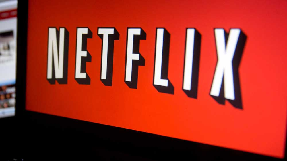 Netflix plans to expand its business in Asia