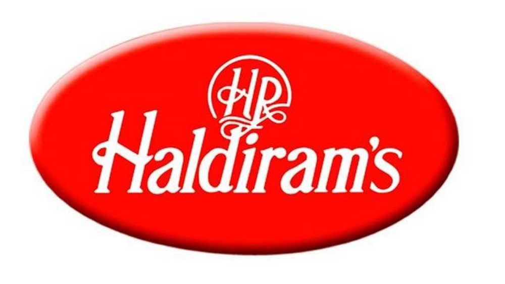 Kellogg evaluates mega alliance with Haldiram's