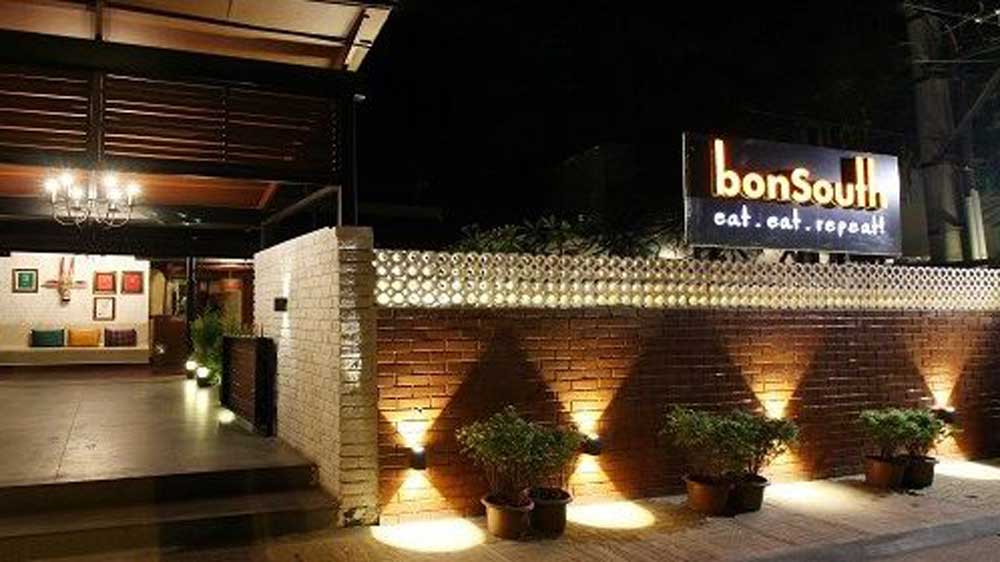 Bonsouth launches franchised outlet in Wakad, Pune