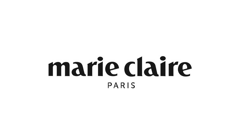 Marie Claire Paris launches its first Salon & Wellness franchise in Hyderabad