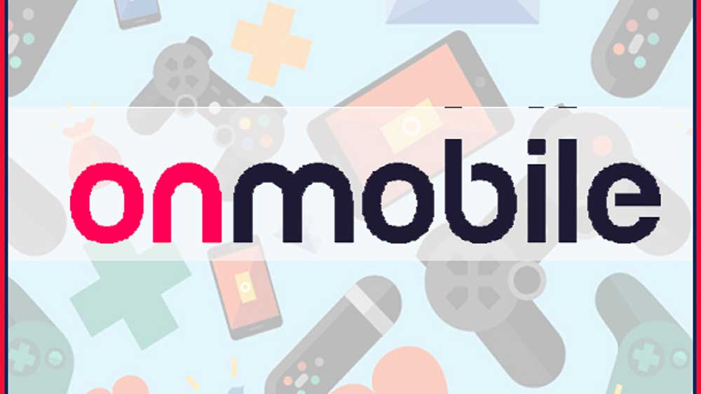 Onmobile Global expects close to six-fold growth in its gaming business revenue