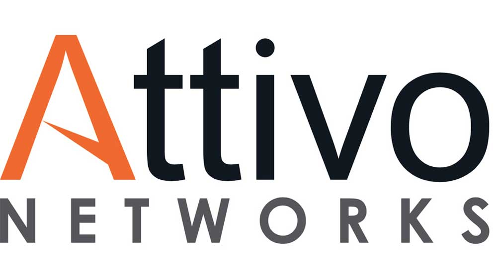 Attivo Networks expands its operations in India
