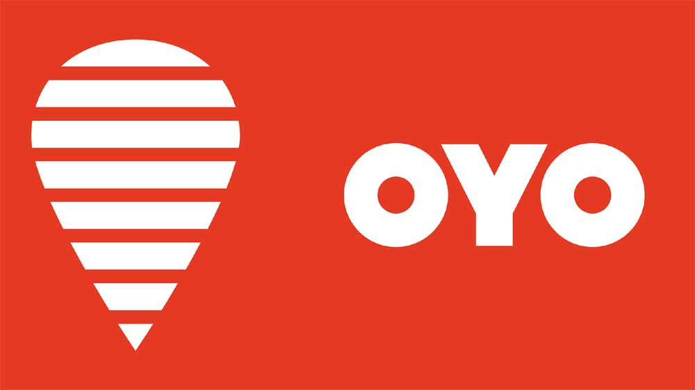 OYO aims to become the world's largest hotel chain by 2023