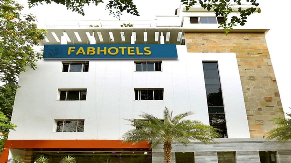 FabHotels looks to double its inventory by 2019-end