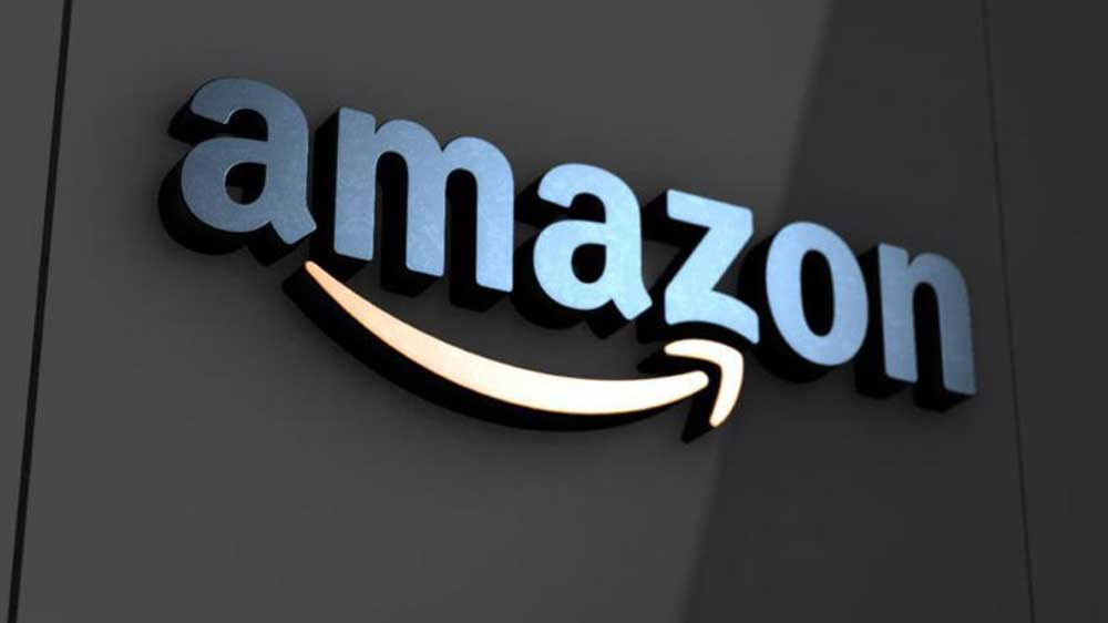 Amazon India partners with FISME for empowering micro, small & medium enterprises